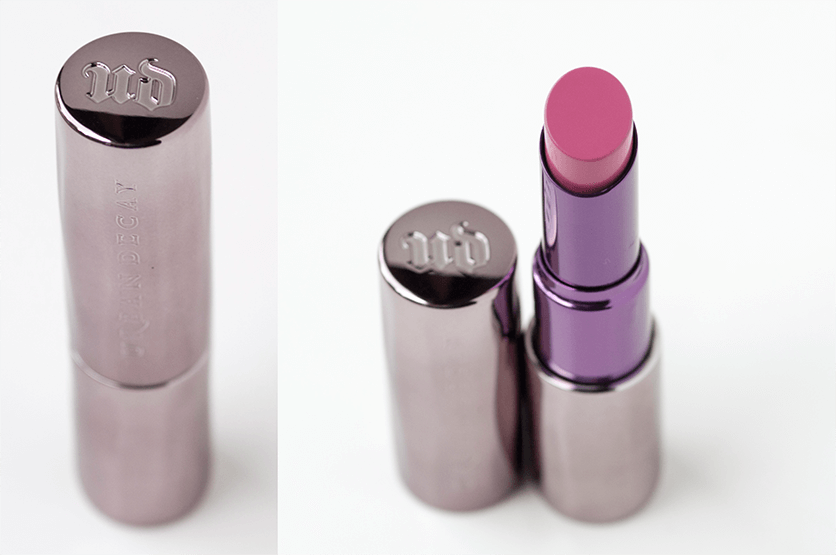 urban-decay-revolution-lipstick-turnon-open